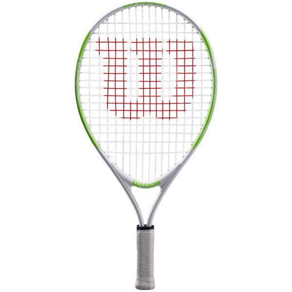 Wilson US Open 19 - Dětská tenisová raketa