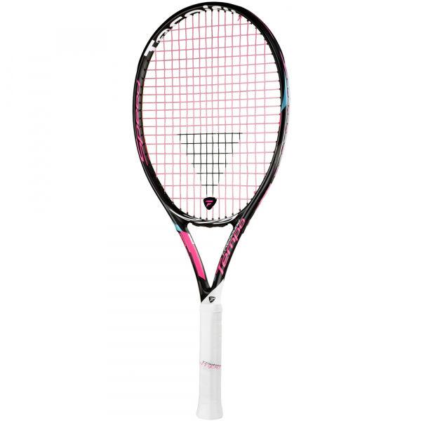 TECNIFIBRE REBOUND TEMPO 275 - Dámská tenisová raketa