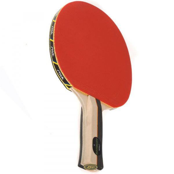 Stiga ALCOR - Pálka na stolní tenis