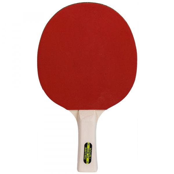 Tregare ALEC - Pálka na stolní tenis