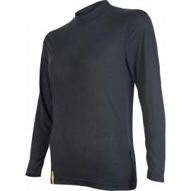 Sensor ACTIVE W shirt