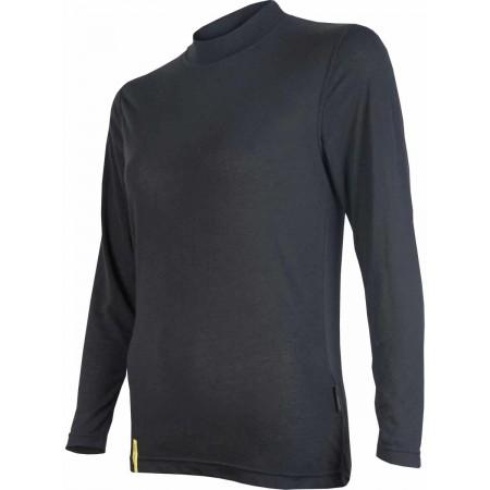 ACTIVE W shirt - Dámské funkční tričko - Sensor ACTIVE W shirt