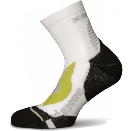 SOCKS Running W - Dámské funkční ponožky - X-Action SOCKS Running W