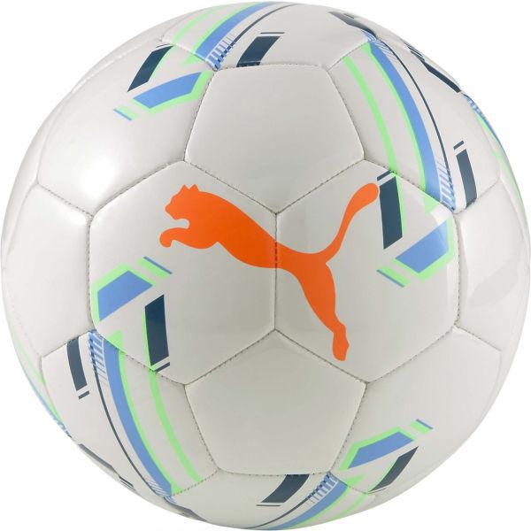 Puma FUTSAL 1 TRAINER MS BALL - Futsalový míč