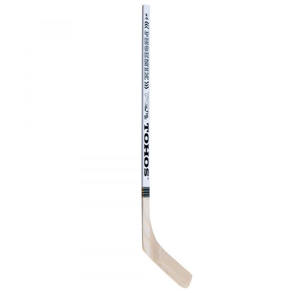 Tohos PHOENIX 90 CM - Hokejka