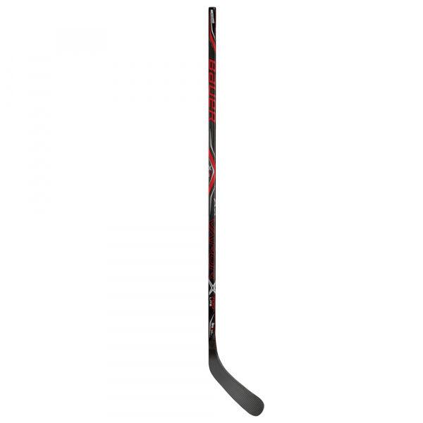 Bauer VAPOR X 700 LITE SR 87 R P92 - Hokejová hůl
