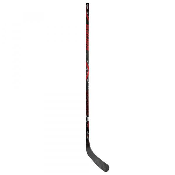 Bauer VAPOR X 700 LITE SR 77 R P92 - Hokejová hůl
