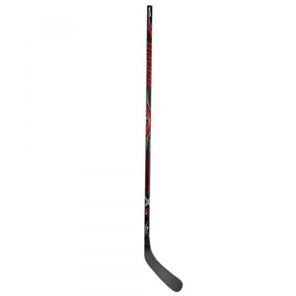 Bauer VAPOR X 700 LITE INT 60 R P92 - Intermediate hokejka