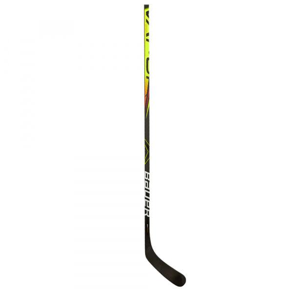Bauer VAPOR X2.7 GRIP STICK INT 55 P92 - Hokejová hůl