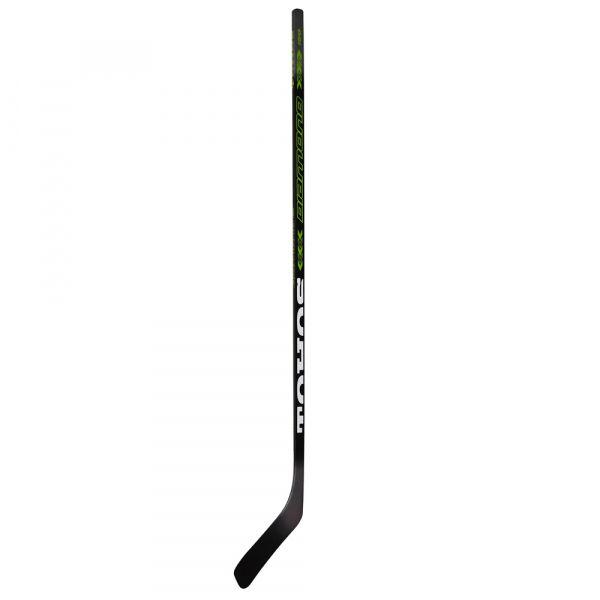 Tohos DIAMOND 150 CM - Dřevěná hokejka
