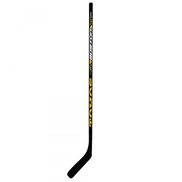 Tohos BOSTON 135 CM - Dřevěná hokejka