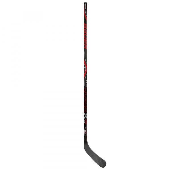 Bauer VAPOR X 700 LITE SR 87 R P28 - Hokejová hůl