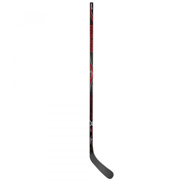Bauer VAPOR X 700 LITE INT 67 P92 - Intermediate hokejka