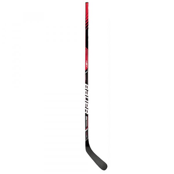 Bauer NSX GRIP STICK INT 60 - Hokejka