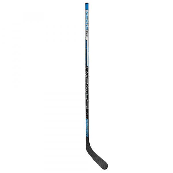 Bauer NEXUS N2700 GRIP STICK SR 87 P92 - Hokejová hůl