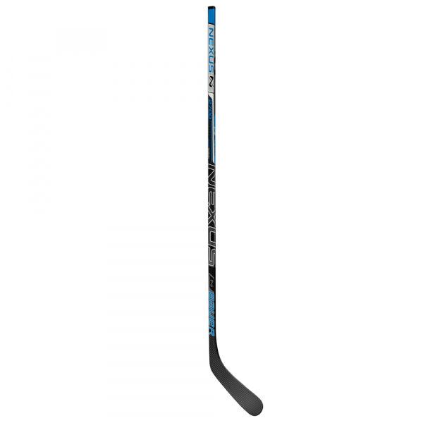 Bauer NEXUS N2700 GRIP STICK SR 87 P28 - Hokejová hůl