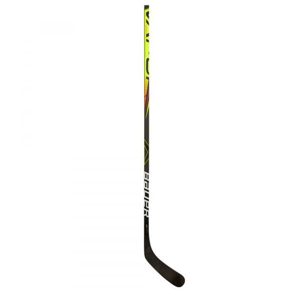 Bauer VAPOR X2.7 GRIP STICK INT 55 P28 - Hokejová hůl