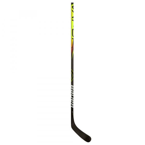 Bauer VAPOR X2.7 GRIP STICK INT 65 P92 - Hokejová hůl