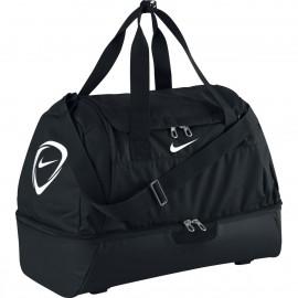 Nike CLUB TEAM HARDCASE M