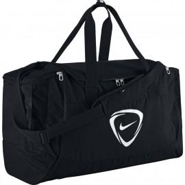 Nike CLUB TEAM DUFFEL L