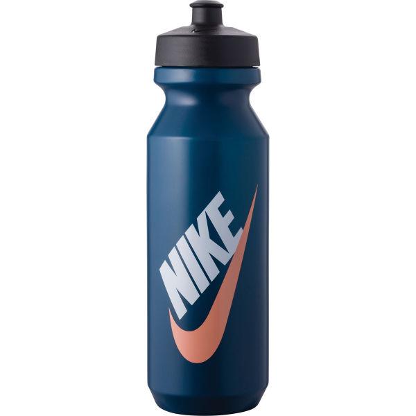 Nike BIG MOUTH GRAPHIC BOTTLE 2.0 - 32 OZ - Láhev na pití