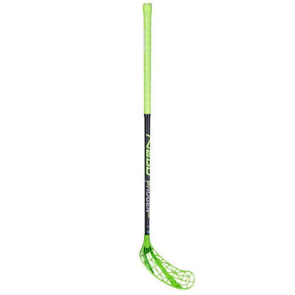 HS Sport ROGEN 26 - Florbalová hůl