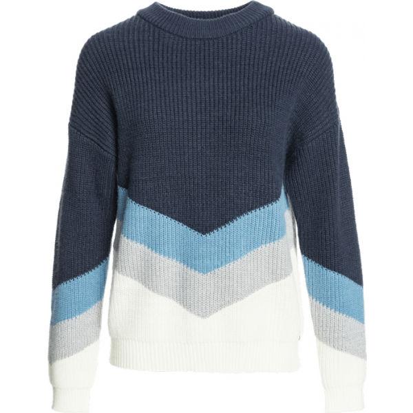 Roxy OPEN DOOR - Dámský svetr
