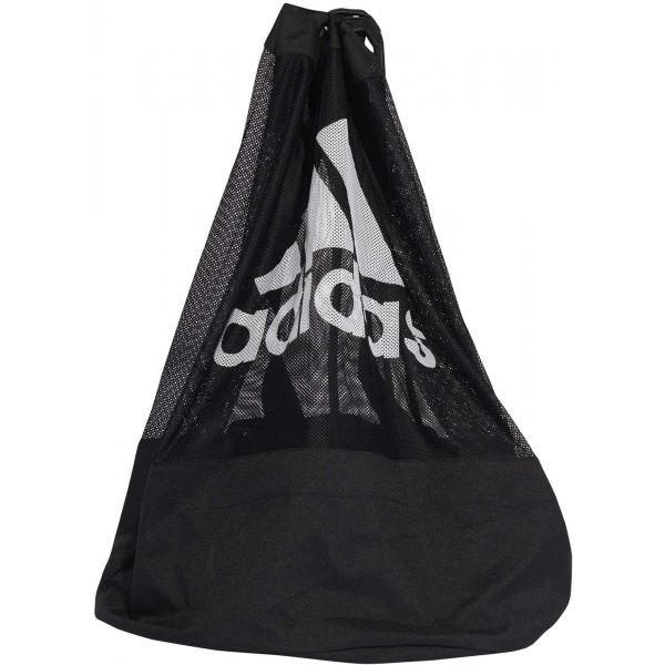 adidas FB BALL NET - Síť na fotbalové míče