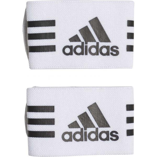 adidas ANKLE STRAP - Páska na kotník