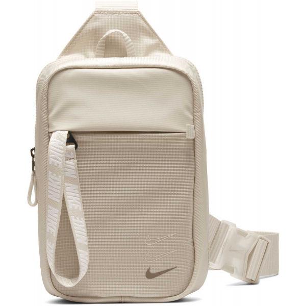 Nike ADVANCE M - Ledvinka