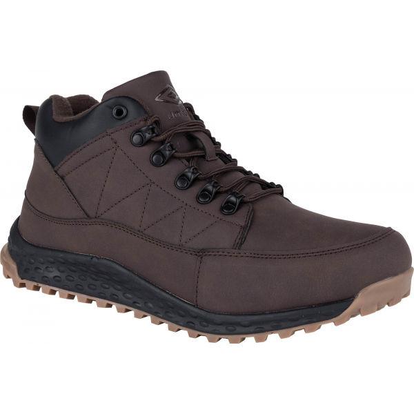 Umbro CASIUS - Pánská zimní obuv