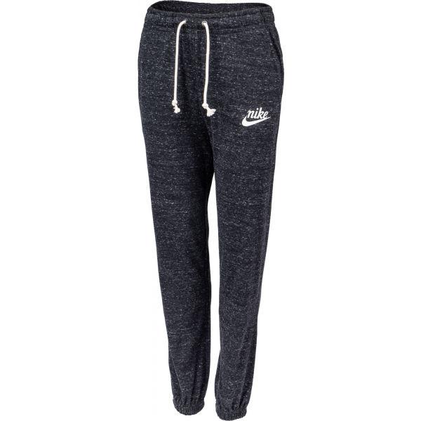Nike SPORTSWEAR GYM VINTAGE - Dámské tepláky