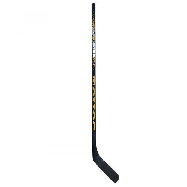 Tohos LAS VEGAS 125 - Dětská dřevěná hokejka