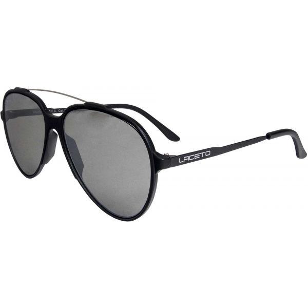 Laceto SABI - Sluneční brýle