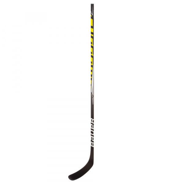 Bauer S20 SUPREME S37 GRIP STICK JR 50 P92 - Juniorská hokejová hůl