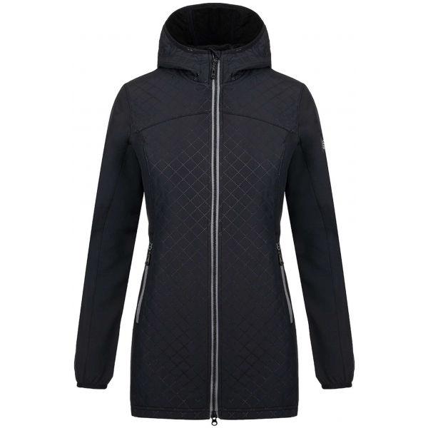 Loap URSINA - Dámský softshellový kabát