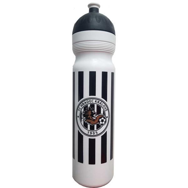 Quick FC HRADEC KRÁLOVÉ 1l - Láhev
