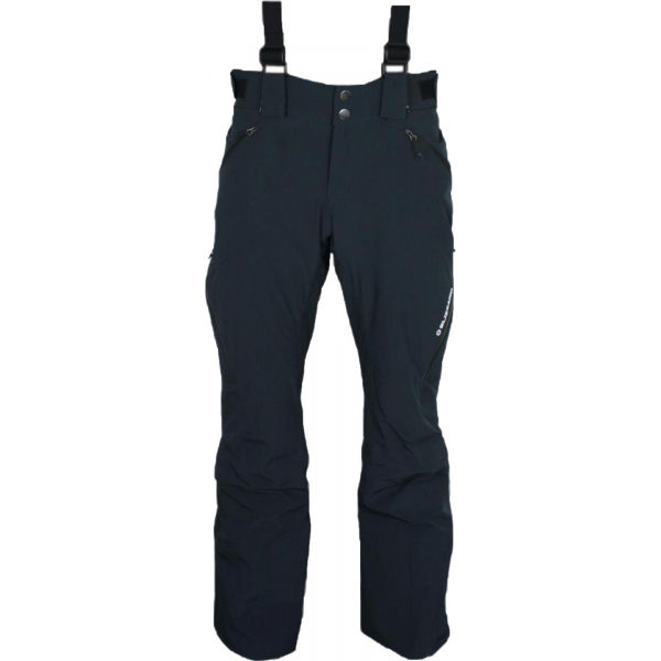 Blizzard SKI PANTS POWER - Dámské lyžařské kalhoty
