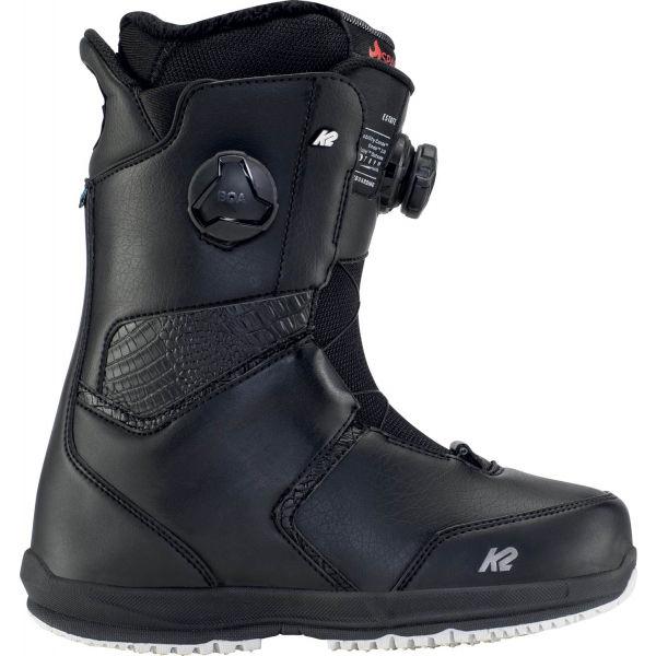 K2 ESTATE - Dámské snowboardové boty