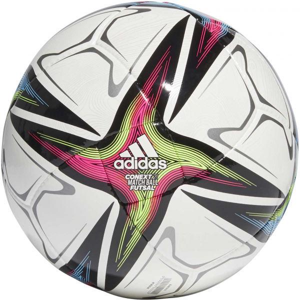 adidas CONEXT 21 PRO SALA - Futsalový míč