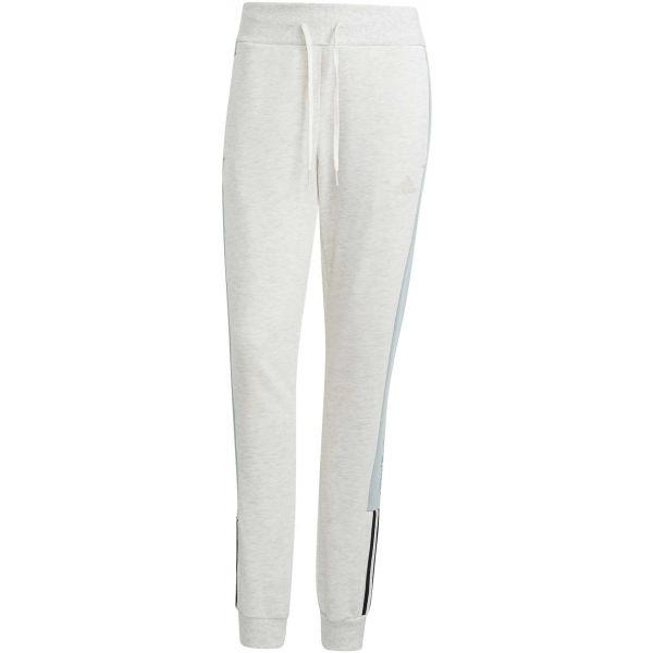 adidas LIN T C PANT - Dámské kalhoty