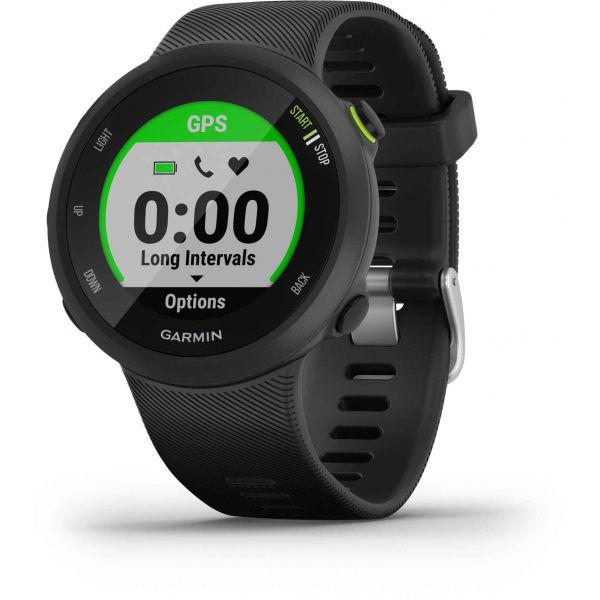 Garmin FORERUNNER 45 OPC - Multisportovní hodinky