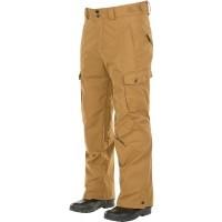 O'Neill PM EXALT PANT - Pánské snowboardové kalhoty