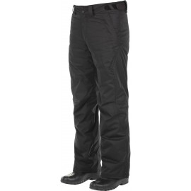 O'Neill PM HAMMER INSULATED PANT