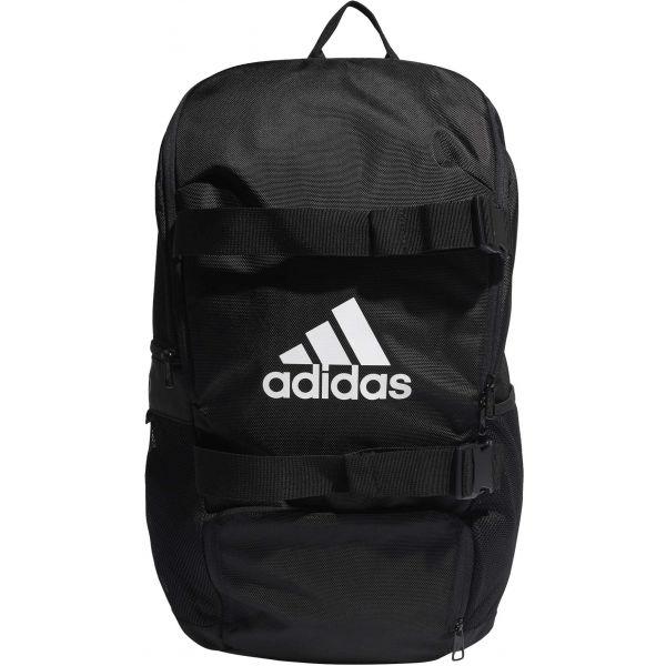 adidas TIRO AEROREADY - Sportovní batoh