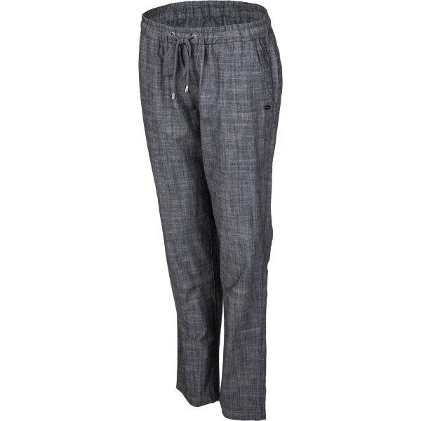 Willard MORGIE - Dámské plátěné kalhoty