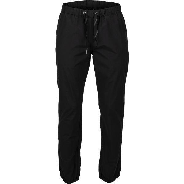 Willard GUSTAV - Pánské plátěné kalhoty
