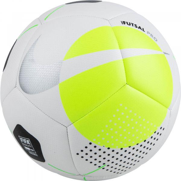 Nike FUTSAL PRO TEAM - Futsalový míč