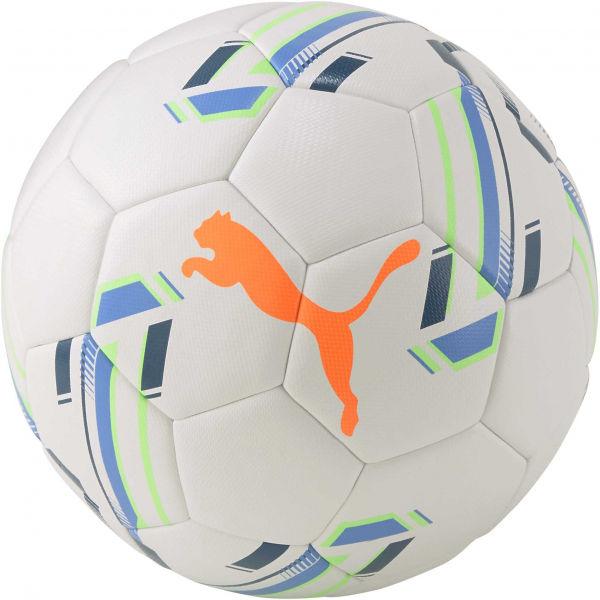 Puma FUTSAL 1 FIFA QUALITY PRO - Futsalový míč