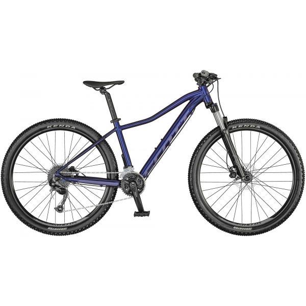 Scott CONTESSA ACTIVE 40 - Dámské horské kolo